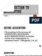 UNIT 1NTRODUCTION TO ACCOUNTING.pptx