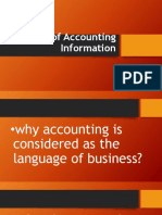 UNIT III Users of Accounting Information.pptx