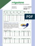 IT_tubi-per-irrigazione.pdf