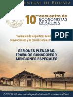 Compendio_10eeb_.pdf