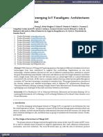 preprints201912.0276.v1.pdf