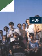 manual_buenas_practicas_3.pdf