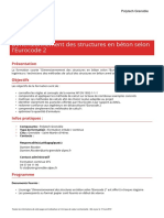 program-formation-courte-qualifiante-dimensionnement-des-structures-en-beton-selon-l-eurocode-2