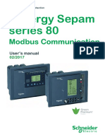 Easergy Sepam series 80 - Modbus communication User's manual_SEPED303002EN_02-2017.pdf