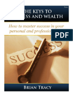 How-to-Be-Your-Own-Financial-Planner.pdf