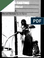 Lost-Wax-Casting.pdf