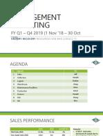 management report - Copy