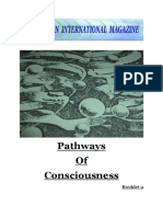 Pathways of Consciousness by Colin Bloy.pdf