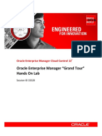 Oracle_Enterprise_Manager_Grand_Tour_Hands_On_Lab.pdf