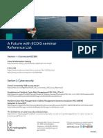 ADMIRALTY ECDIS Seminar References.pdf