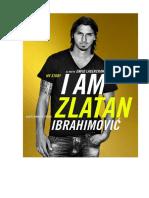 Я — Златан Ибрагимович.pdf
