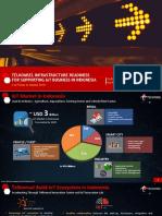 03.-Materi-Presentasi-di-IoT-Forum-VP-Technology-System-Telkomsel1