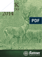 GesamtPDF_Bock2014b.pdf