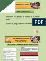 informe_anual2009 afroperuanos