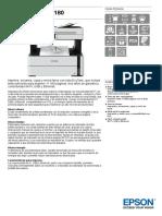 EcoTank-ET-M3180-datasheet