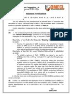 Addendum-web.pdf