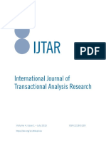 17089-Article Text-66588-3-10-20171114.pdf