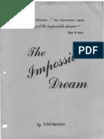 The_Impossible_Dream-Maureen_Heaton-1990-356pgs-POL.sml.pdf