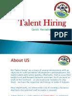 Talent Hiring_15march (1)