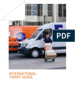 TNT FEDEX SHIP RATE 2020.pdf