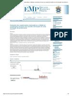 Evolução das organizações matemáticas e didáticas construídas em torno do conceito de função em uma formação de professores.pdf