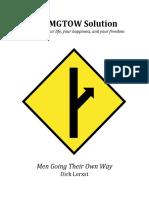 mgtowsolution.pdf