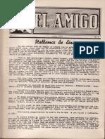 El Amigo de los H.H.M.M. de enfermos pobres.1955;nº 2
