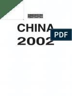 China 2002.pdf