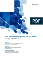 Data_Protection_Principles_for_the_21st_Century