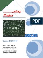 physics-investigatory (2)