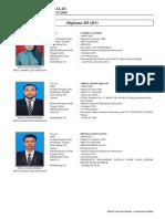 Wisuda1Sarjana2019.pdf
