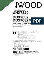 B64-4107-00_M_en.pdf