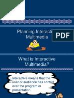 interactive-multimedia4528.pptx