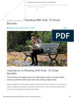 The Importance of Reading for Young Children_ 10 Great Benefits!.pdf