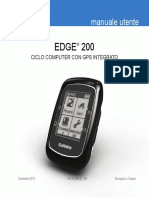 garmin Edge_200_OM_IT