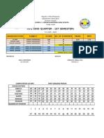 MPS 1ST SEM FINALS 2019-2020.xlsx