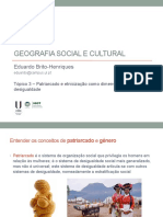 Topico_3.pdf