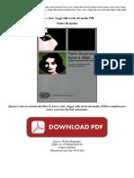 Aura-choc-Saggi-sulla-teoria-Walter-Benjamin-GBK3VOR3N2.pdf