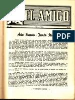 El Amigo de los H.H.M.M. de enfermos pobres.1955;nº 8