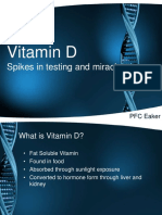 vitamindpresentation-140525153433-phpapp01