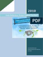 Guía Didáctica del Poster_Ver_05