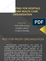 LEONG,LARANO,MORALES-ACCOUNTING-FOR-HOSPTALS-AND-OTHER-HEALTH-CARE-ORGANIZATION