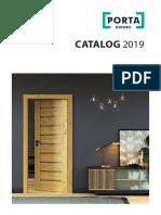 book_katalog_porta_2019_ro_www.pdf
