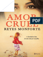 Amor Cruel - Reyes Monforte.pdf