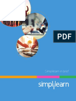 Simplilearn in Brief.pdf