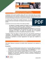 organisation-des-E3C-1189355[15419]