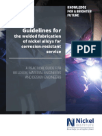 11012_guidelines-for-the-welded-fabrication-of-nickel-alloys-for-corrosion-resistant-service_revised
