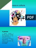 pessoaeculturalus-110625055449-phpapp02.pdf