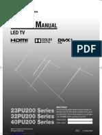 23pu200_series