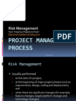 Project Monitor  Control 2.ppt